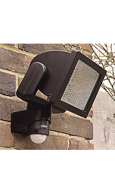 electrician kogarah security lighting.png