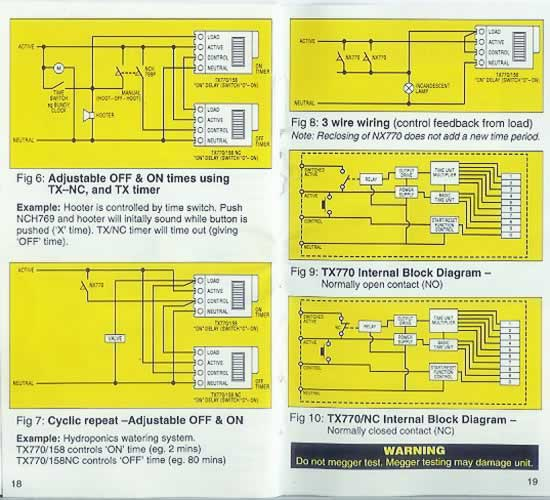Hpm Switch Wiring Diagram : Hpm wiring diagram images